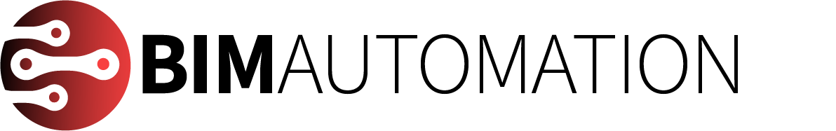 BimAutomation
